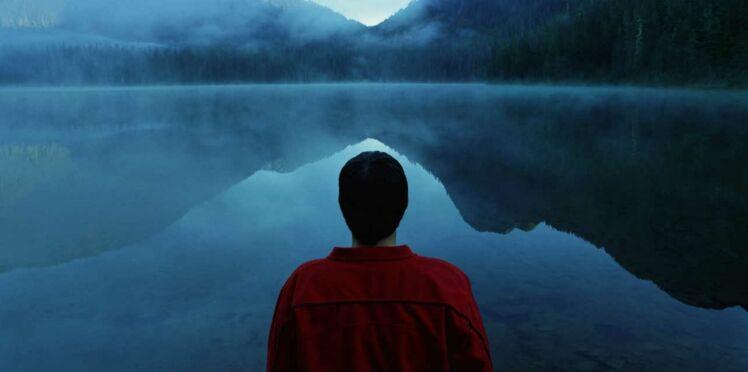 Dépression : la méditation aussi efficace que les anti-dépresseurs