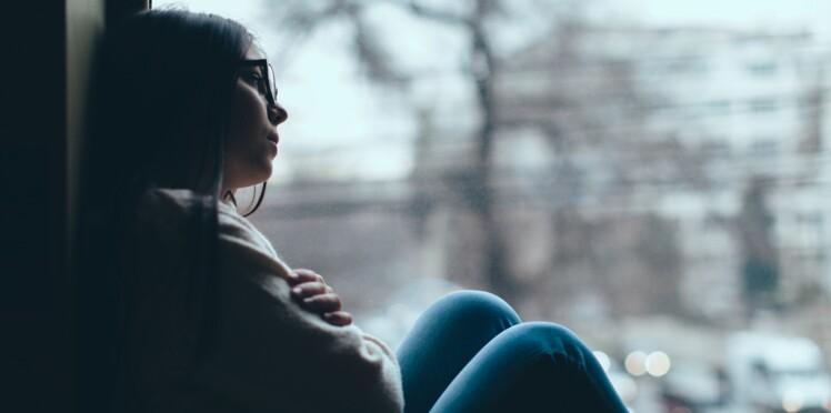 Dépression saisonnière : les femmes plus concernées que les hommes