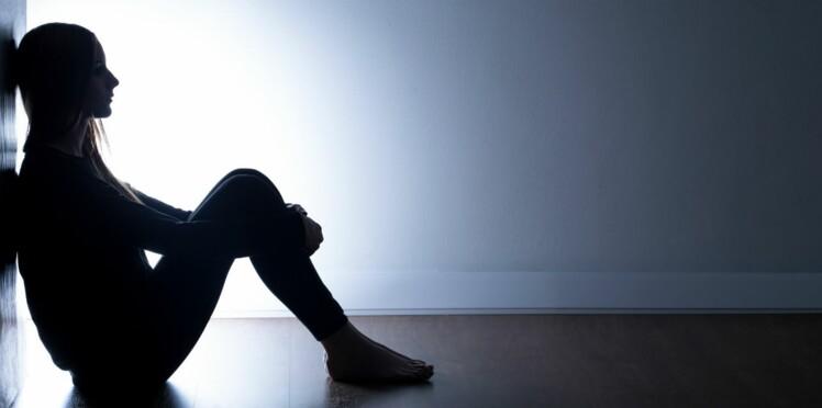 La dépression touche 300 millions de personnes dans le monde