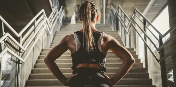 12% des dépressions pourraient être évitées grâce au sport