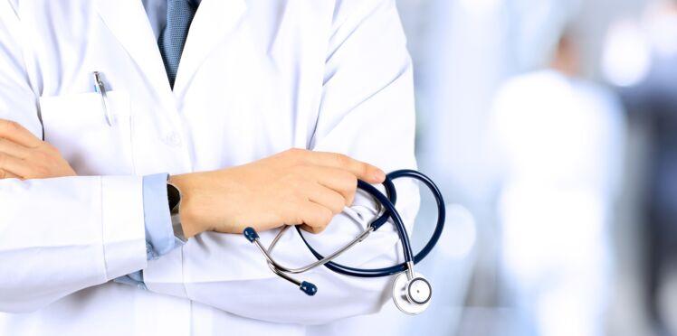 Désertification médicale : le gouvernement dévoile son plan d'action aujourd'hui