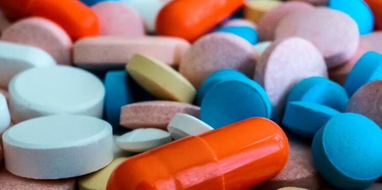 Faux médicaments : Deux britanniques soupçonnés de trafic