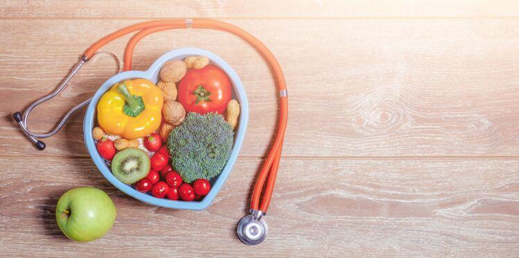 Diabète : le jeûne pourrait inverser la progression de l'hyperglycémie chronique