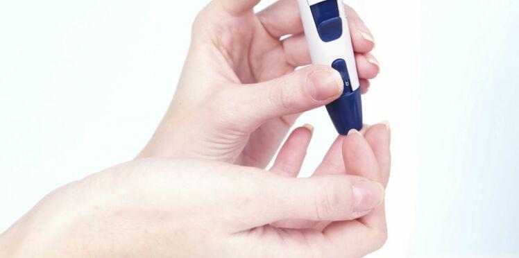 Diabète : bientôt un testeur de glycémie indolore