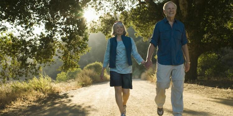 Diabète : une marche après le dîner ferait baisser la glycémie