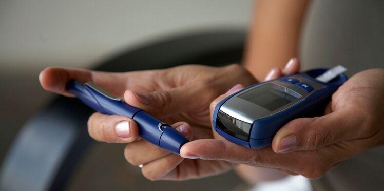 Diabète : un pancréas artificiel au secours des malades