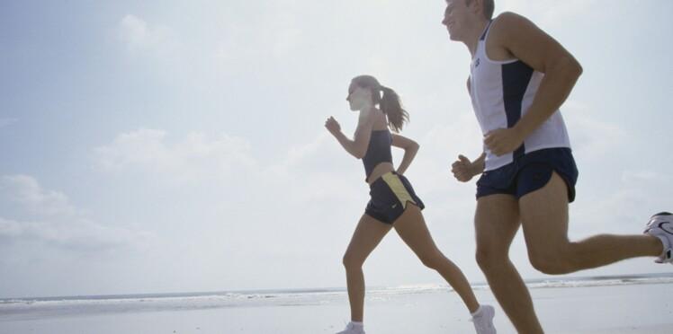 Diabète : le sport par intervalles efficace sur la glycémie