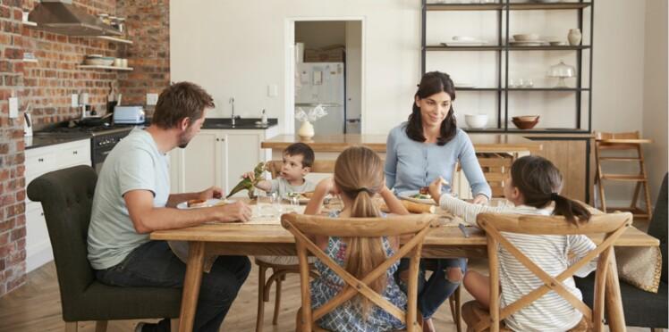 Cancer : pour limiter les risques, mieux vaut dîner plus tôt