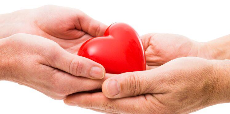 Don d'organes : « qui ne dit mot consent »
