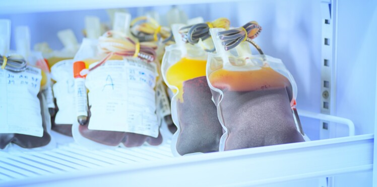 Don du sang : la mobilisation doit continuer !