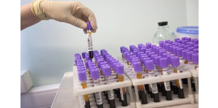 Donneurs de sang homosexuels : oui mais sous certaines conditions…