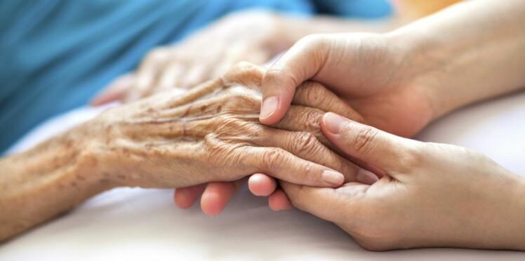 Don de jours de repos: bientôt en faveur des aidants familiaux?