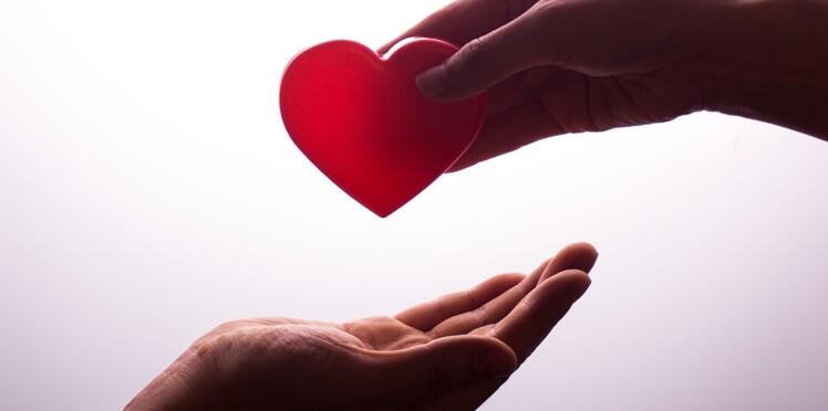 Journée du don d'organes : les questions que l'on se pose