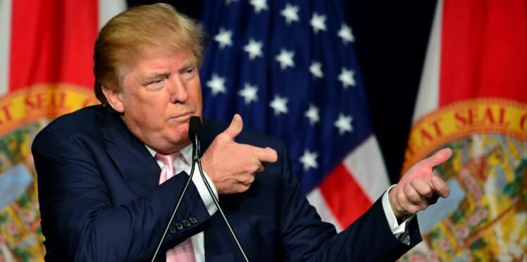 Donald Trump : pourrait-il être destitué pour cause de folie ?