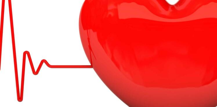 Donocoeur : non à la banalisation des maladies cardiovasculaires