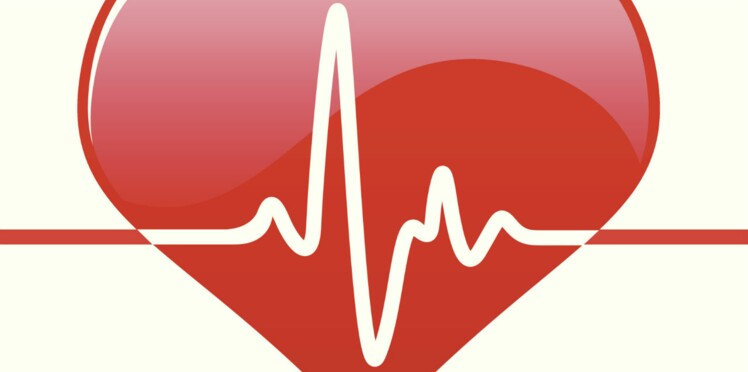 Donocoeur : les maladies cardiovasculaires concernent tous les âges