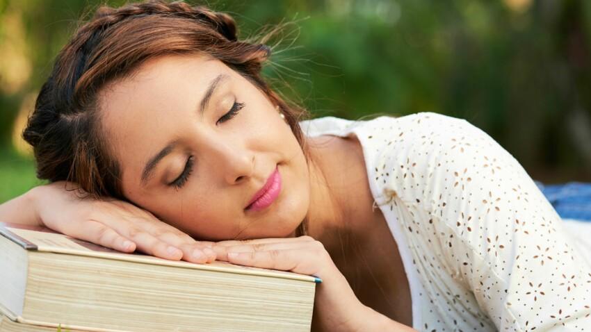 Dormir plus pour apprendre mieux