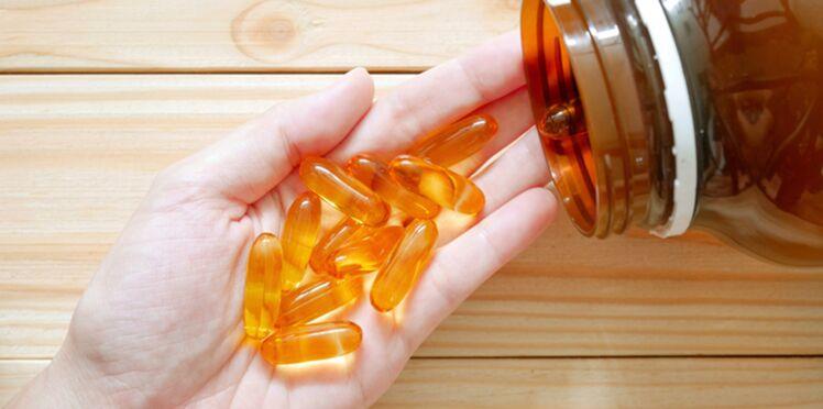 Des doses élevées de vitamine C pour améliorer le traitement du cancer?