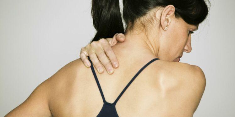Douleurs articulaires : trois corticoïdes en rupture de stock