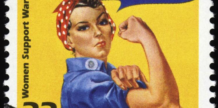 Journée de la femme : défendons notre droit à l'avortement !