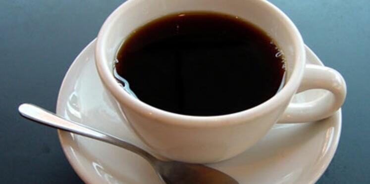 Boire du café pour lutter contre le cancer du col de l'utérus