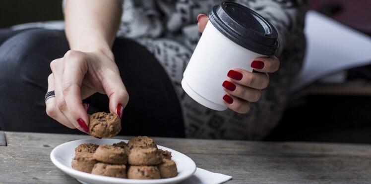E171 : les bonbons altéreraient le bon fonctionnement du microbiote