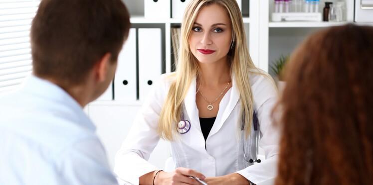 L'échec d'un traitement pour la fertilité augmenterait les risques cardiovasculaires
