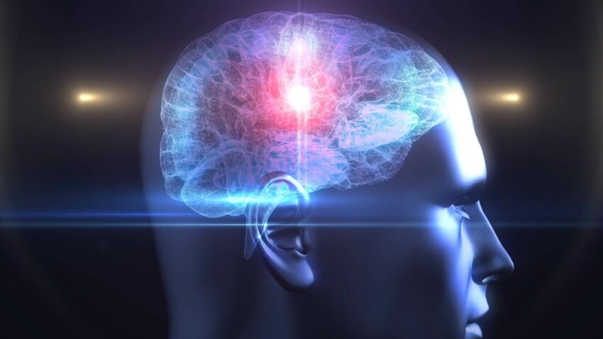 LSD : comment il agit sur le cerveau