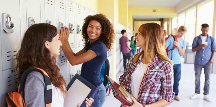 Les élèves populaires au lycée sont plus touchés par l'anxiété à l'âge adulte