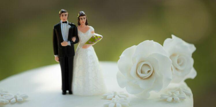 Après s'être battue contre le cancer pendant un an, elle se marie et succombe quelques heures après
