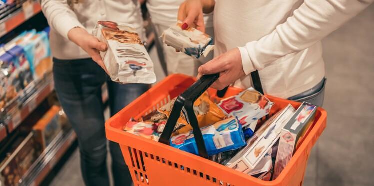Emballages alimentaires en carton : l'Anses tire la sonnette d'alarme