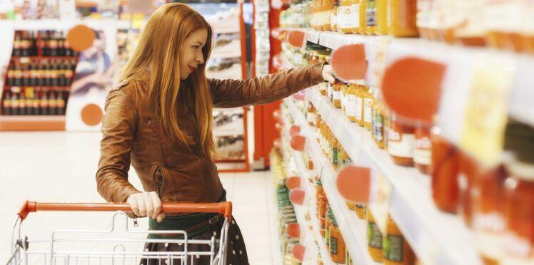 Les emballages en carton des aliments seraient toxiques