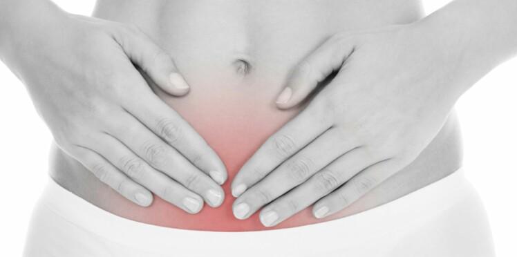 Endométriose : une semaine pour en parler