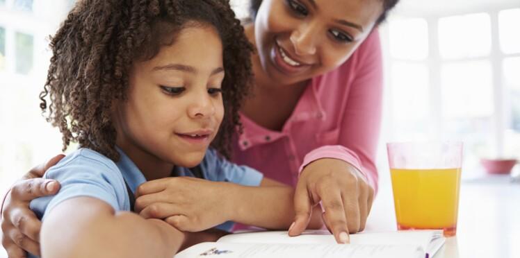 Les enfants bilingues posséderaient un cerveau plus agile