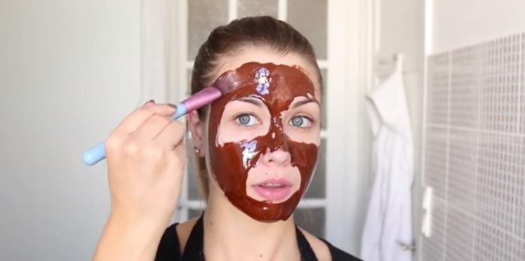 Enjoy Phoenix : sa dangereuse recette de masque pour le visage