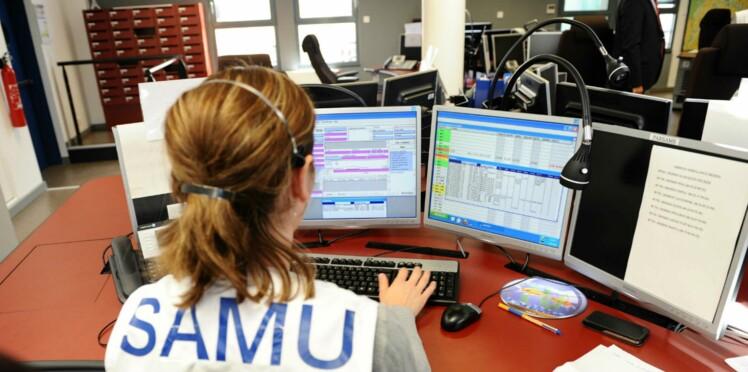 Audio - L'enregistrement de l'appel de Naomi, 22 ans, la jeune femme moquée par le Samu et décédée ensuite