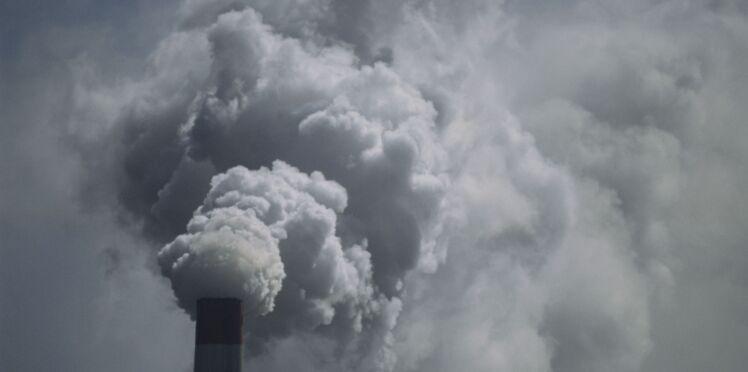 L'environnement responsable de 23 % des décès par an !