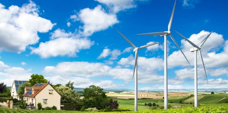 Les éoliennes entrainent-elles des troubles du sommeil ?