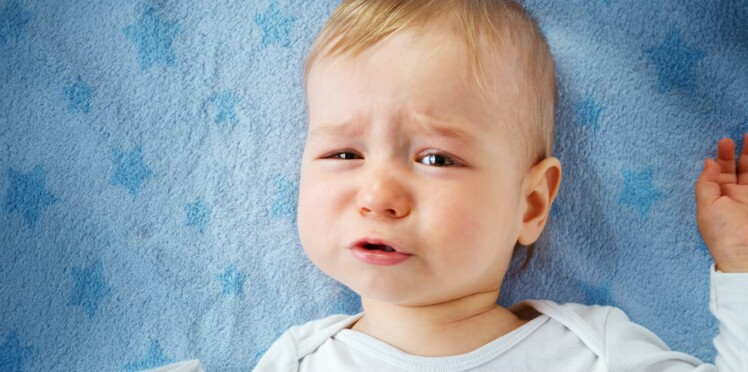 Épidémie de bronchiolite : les signes qui doivent alerter