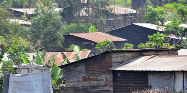 Ebola : L'épidémie officiellement terminée en RDC