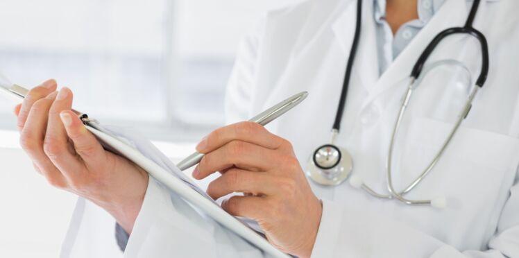 Erreurs médicales : troisième cause de décès aux Etats-Unis