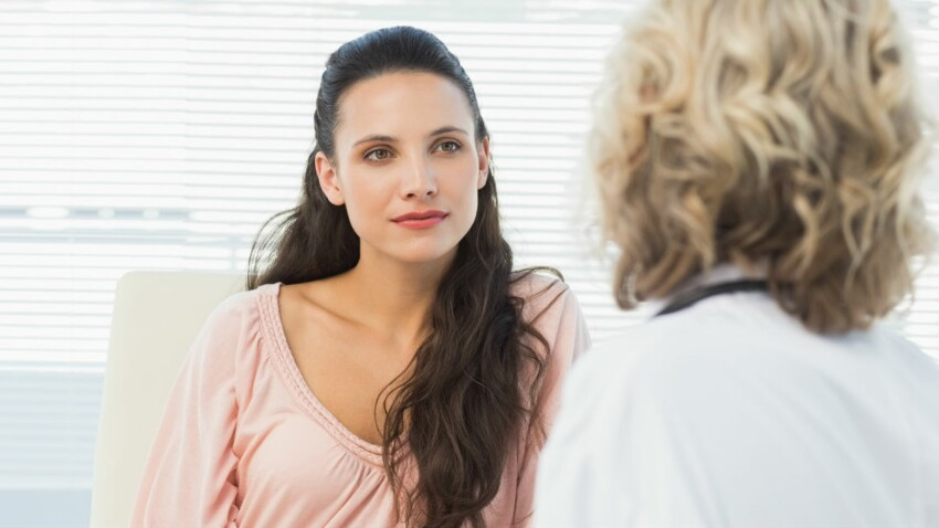 Les erreurs médicales sont-elles sous-évaluées en France?