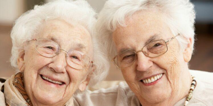 En 2030, l'espérance de vie des femmes pourrait dépasser les 90 ans