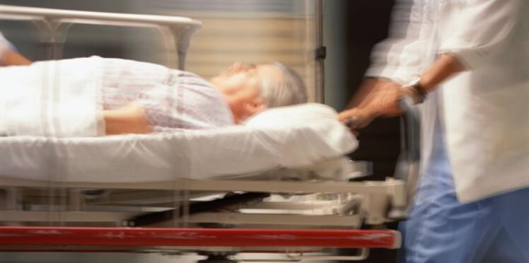 Essai thérapeutique à Rennes : un participant en état de mort cérébrale