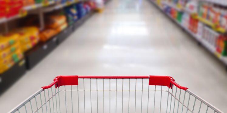 Un raté pour l'étiquetage nutritionnel ?
