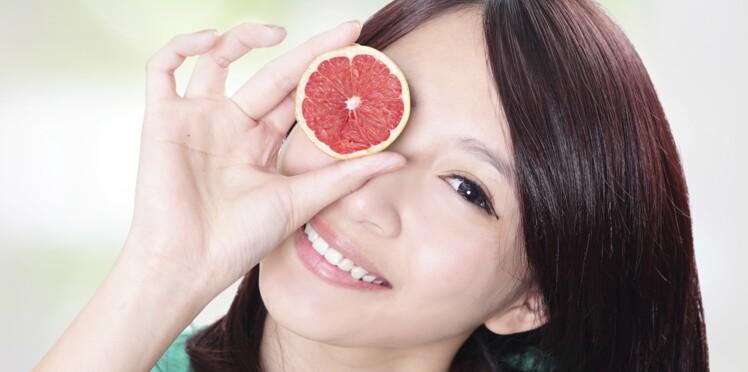 Alimentation bio et santé : participez à l'étude BioNutriNet