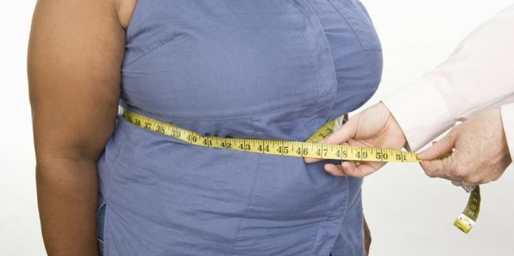 Une nouvelle étude démontre le lien entre l'obésité et certains cancers