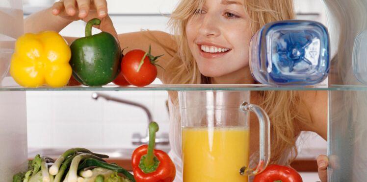Participez à la grande étude NutriNet, sur les comportements alimentaires
