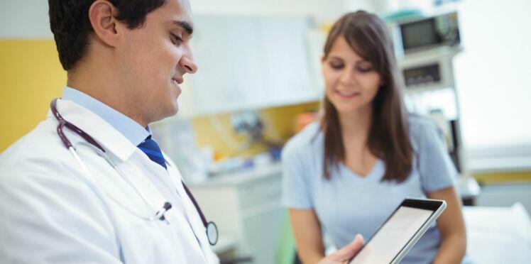 La SMEREP publie une étude alarmante sur la santé précaire des étudiants et des lycéens