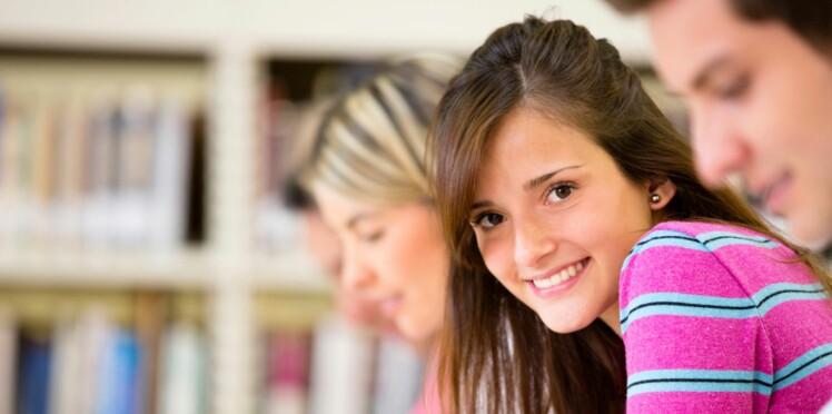 Les étudiants renoncent de plus en plus aux soins médicaux
